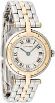Cartier Vendome Watch