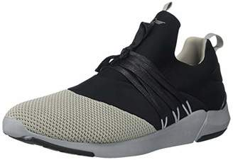 Creative Recreation Men's Matera Sneaker