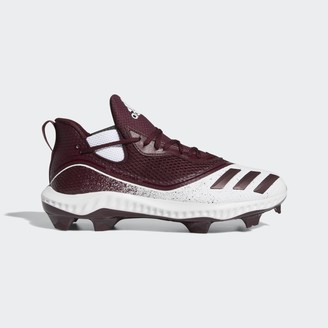 adidas Icon V Bounce TPU Cleats