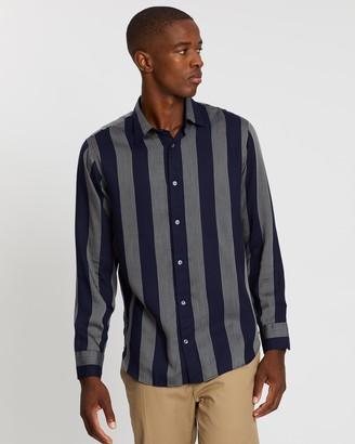 NN07 Errico Shirt 5164