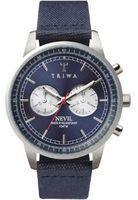 Triwa Unisex Nevil Chronograph Watch NEST108CL060712