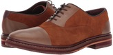 Ted Baker Saskat Men's Shoes