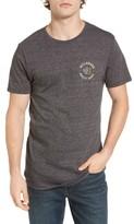 Billabong Men's Wallace T-Shirt
