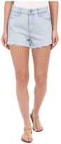 Paige Margot Shorts in Noelly