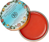 Rosebud Perfume Co. Rose & Mandarin Lip Balm