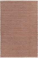 Chandra Costa - Rectangular Hand-Woven Contemporary Area Rug