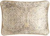Isabella Collection WINDSOR STANDARD SHAM