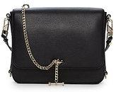 Luana Italy Paley Shoulder Bag