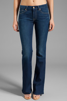 7 For All Mankind Kimmie Boot-Cut