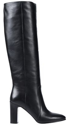 Janet & Janet Boots