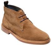 Cole Haan Adams Grand Chukka Boots