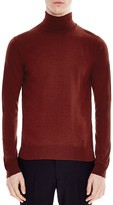 Sandro Winter Sweater
