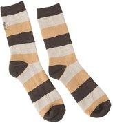 Matix Clothing Company Men's Classic Sock 8135379
