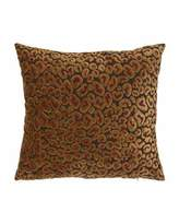 Loren Cheetah Pillow