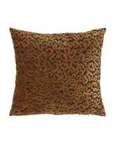 Loren Cheetah Ruby 22x22