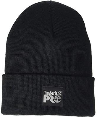 Timberland Watch Cap