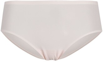 Chantelle Mid-Rise Briefs