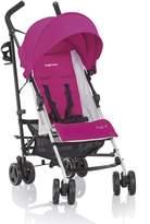 Inglesina Net Stroller- Pink