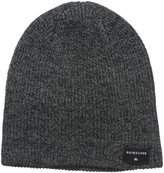 Quiksilver Men's Cushy Hat