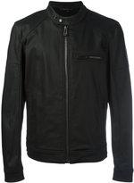Belstaff Beckford blouson jacket
