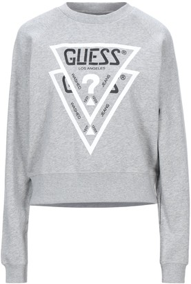 GUESS Sweatshirts