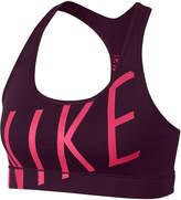 Nike Medium Support Sports Bra