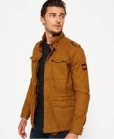 Superdry Winter Field Jacket