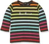 Little Marcel Baby Toumulti T-Shirt