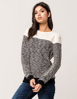 Vans Terrain Womens Sweater