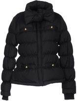 Moschino Cheap & Chic Down jackets