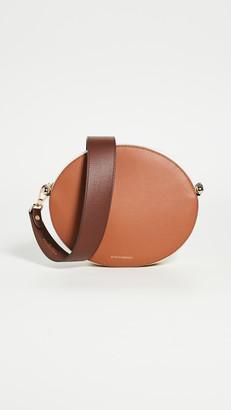Strathberry Breve Bag