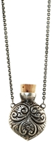 Workhorse Florence Necklace