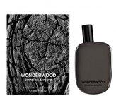 Comme des Garcons Wonderwood Eau De Parfum Spray - 50ml/1.7oz