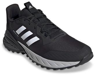 adidas Response 2.0 Running Shoe - Men's