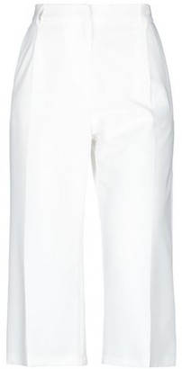 Imperial Star 3/4-length trousers