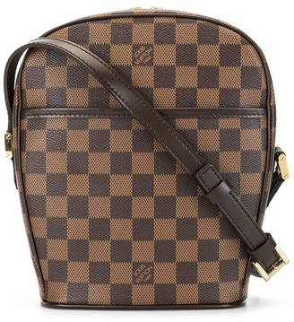 Louis Vuitton 2003 pre-owned Ipanema PM shoulder bag