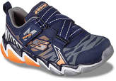 Skechers Skech Air Downswitch Toddler & Youth Sneaker - Boy's