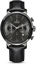 Rado DiaMaster Automatic Chronograph Watch, 45mm