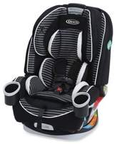 Graco 4EverTM All-in-1 Convertible Car Seat in StudioTM
