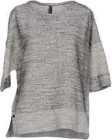 Manila Grace Sweatshirts - Item 37967218