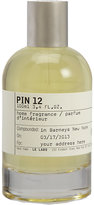 Le Labo Women's Pin 12 Home Fragrance