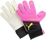 Puma EvoPOWER Grip 4.3 Goalkeeper Gloves