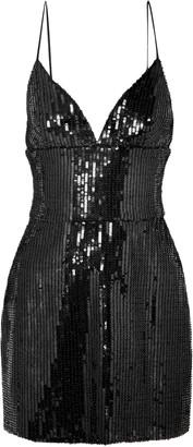 Rasario Short dresses