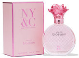 New York & Co. NY&C Beauty - Fragrance - New York Blossom Eau de Toilette