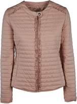 Blugirl Padded Jacket