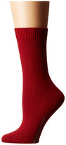 Falke Cosy Wool Sock