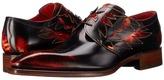 Jeffery West Wings Gibson Men's Shoes