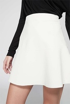 Witchery Milano Skirt