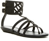 Matisse Archie Ankle Cuff Sandal