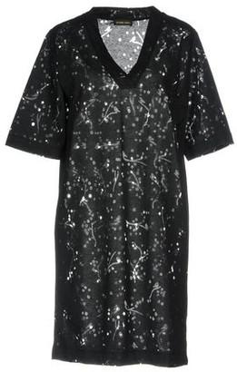 Stine Goya Short dress
